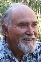 Walter Kohler-Bond